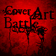 Cover Art Battle
