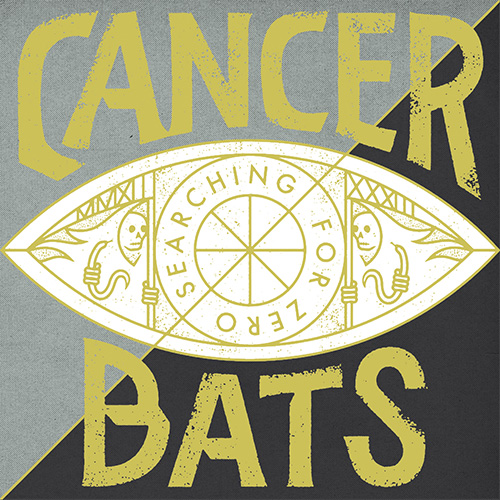 CancerBats-SearchingForZero