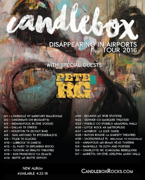 Candlebox-disappearing-in-airports-tour