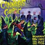 Cannabis Corpse -