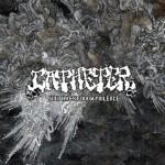 Catheter - Southwest Doom Violence (Selfmadegod)