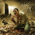 Cattle Decapitation - Monolith Of Inhumanity (Metal Blade)