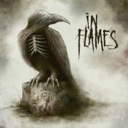 In Flames Sounds of a Playground Fading Cover