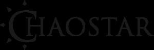 Chaostar-logo
