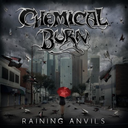 Chemical-Burn-Raining-Anvils-Cover-600x600