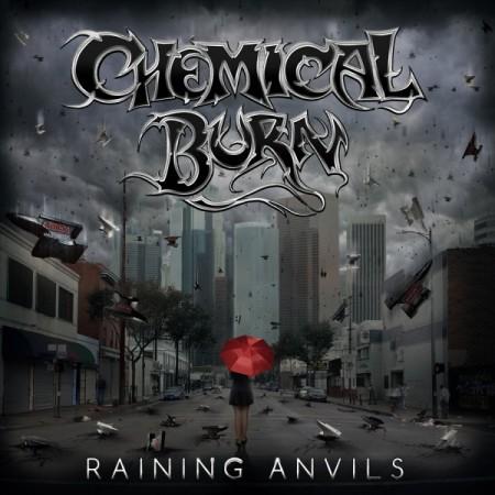 Chemical-Burn-Raining-Anvils-Cover-600x600