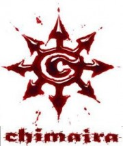 Chimaira-logo