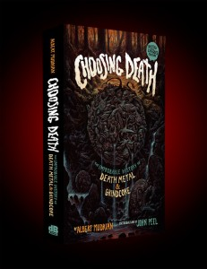 ChoosingDeath_2015_dBstore_1024x1024
