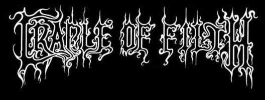 Cradle_of_Filth_logo