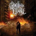 Crown The Empire - The Fallout (Rise)