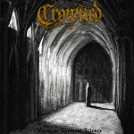 Crowned - Vacuous Spectral Silence (Seance)