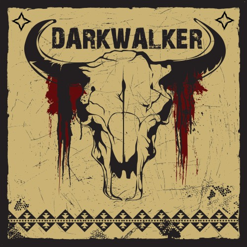 DARKWALKER-The Wastelands
