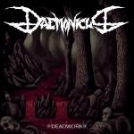 Daemonicus - Deadwork (Abyss)
