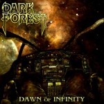 Dark Forest - Dawn Of Infinity