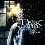 Dark Empire - From Refuge To Ruin (Nightmare)