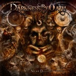 Darkness By Oath - Near Death Experience (Metal Blade)