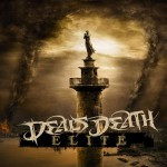 Deals Death - Elite (Spinefarm)