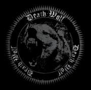 Death Wolf Logo