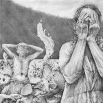 Deathspell Omega - Drought (Season Of Mist)