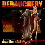 Debauchery-Germanys-Next-Death-Metal