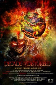 Decade of Disturbed Pre-Screening