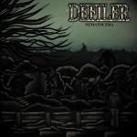 Defiler - Nematocera (Razor & Tie)