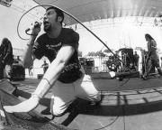 Deftones_tour