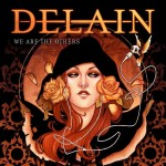 Delain - We Are The Others (Sensory)