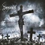 Demonical -