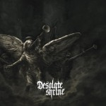 Desolate Shrine - The Sanctum of Human Darkness (Dark Descent)