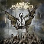 Dew-Scented - Icarus (Prosthetic)