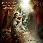 Diabolus In Musica - The Wanderer