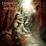 Diabolus In Musica - The Wanderer