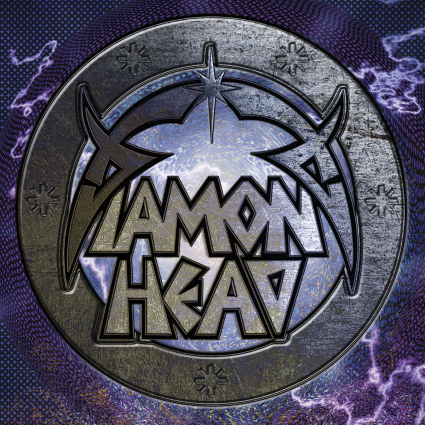 Diamond_Head_1500