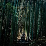 Dir en Grey - Dum Spiro Spero (The End)