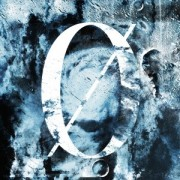 Underoath: Ø (Disambiguation)