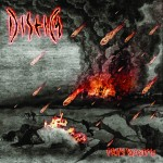 Diseim - Holy Wrath (Abyss)