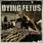 Dying Fetus -