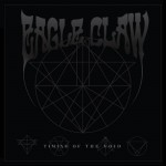Eagle Claw - Timing Of The Void (ECH)