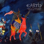 Earth - Angels Of Darkness, Demons Of Light II