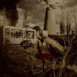 Earth Crisis -
