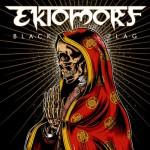 Ektomorf - Black Flag (AFM)