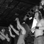 Eluveitie - Chicago 2.2.12 (11)