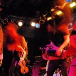 Eluveitie - Chicago 2.2.12