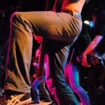 Eluveitie - Chicago 2.2.12 (4)
