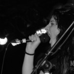 Eluveitie - Chicago 2.2.12 (5)