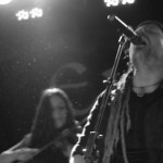 Eluveitie - Chicago 2.2.12 (7)