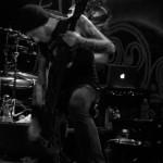 Eluveitie - Chicago 2.2.12 (9)