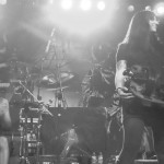 Eluveitie - Milwaukee 2.3 (1)