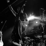 Eluveitie - Milwaukee 2.3 (10)